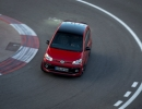 VW-UP!-GTI (23)