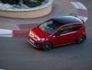 VW-UP!-GTI (24)