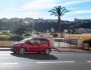 VW-UP!-GTI (25)