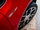 VW-UP!-GTI (26)