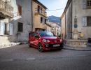 VW-UP!-GTI (7)