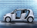 vw-up-new-2017-3