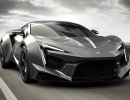w-motors-fenyr-supersport-10