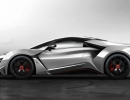 w-motors-fenyr-supersport-11