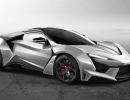 w-motors-fenyr-supersport-5