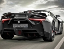 w-motors-fenyr-supersport-8
