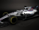 2017-williams-f1-car-1