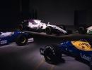 2017-williams-fw40-f1-car-1