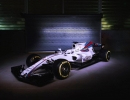 2017-williams-fw40-f1-car-2