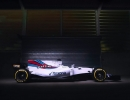 2017-williams-fw40-f1-car-3