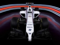 williams-martini-racing-1