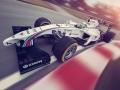 williams-martini-racing-2