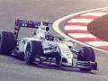 williams-martini-racing-4