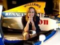 women-f1-7-claire-williams