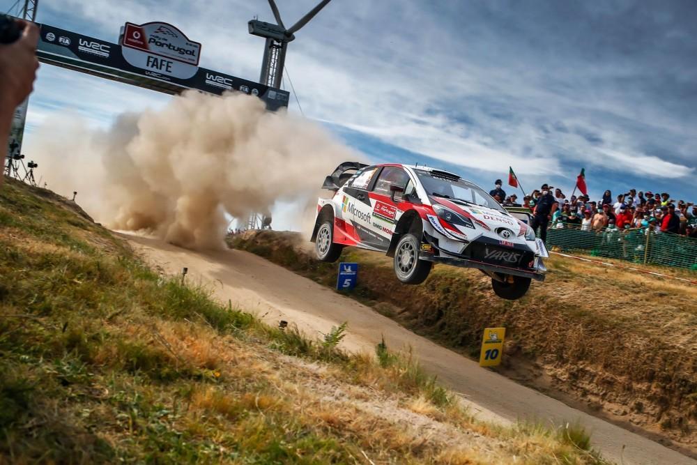 WRC-PORTUGAL-2