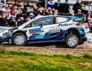 WRC-RALLY-ESTONIA-2