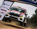 WRC-RALLY-ESTONIA-6