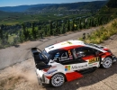 WRC-Germany-2019-Toyota-3