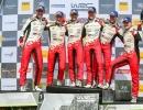 WRC-Germany-2019-Toyota-4