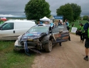 wrc-2-17-rally-poland-2