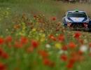 wrc-2-17-rally-poland-3