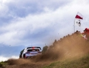 wrc-2-17-rally-poland-4