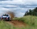 wrc-2-17-rally-poland-5