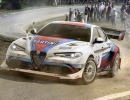 alfa-romeo-giulia-rally-car