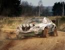 lancia-delta-rally-car