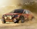 mercedes-benz-s-class-rally-car