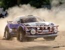 porsche-911-rally-car