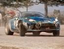 renault-alpine-rally-car