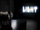 next-gen-lights-5