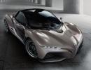 yamaha-sport-ride-concept-2
