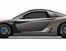 yamaha-sport-ride-concept-3