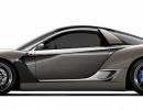 yamaha-sports-ride-concept-3