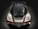 yamaha-sports-ride-concept-6