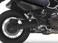 yamaha-xt-1200z-super-tenere-my2014-07