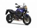 yamaha-xt-1200z-super-tenere-my2014-13