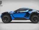 zarooq-motors-sand-racer-5