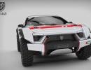 zarooq-motors-sand-racer-6