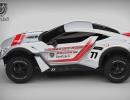 zarooq-motors-sand-racer-7