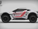 zarooq-motors-sand-racer-8