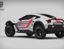 zarooq-motors-sand-racer-9