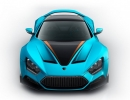 zenvo-ts1-gt-official-2