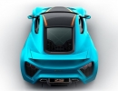 zenvo-ts1-gt-official-4