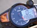 zero-ds-hlektrikh-moto-5
