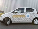 zf-smart-urban-vehicle-2