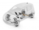zf-smart-urban-vehicle-5