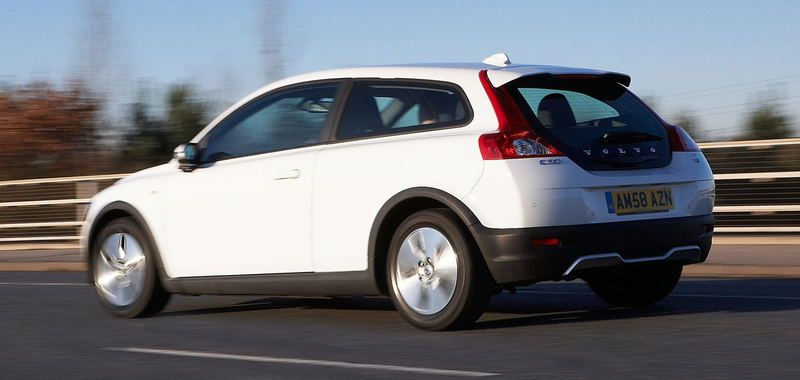 Volvo-C30_DRIVe_2009_1600x1200_wallpaper_0f